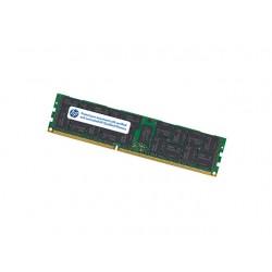 Оперативная память HP DDR3 PC3-14900 731761-S21