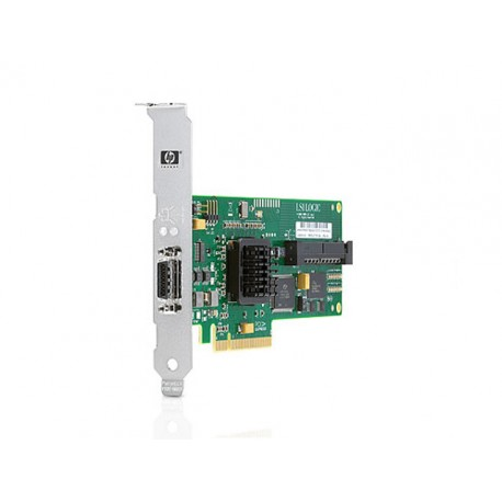 Адаптер SAS HP 729552-B21