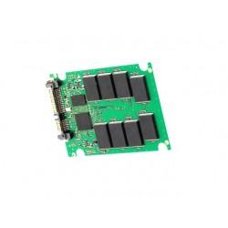 Жесткий диск HP SSD 3.5 дюйма 658478-B21