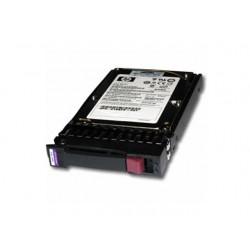 Жесткий диск HP SAS 2.5 дюйма C8R64A