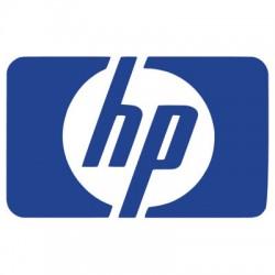 Система хранения HP MSA 1040 SAN E7V99A