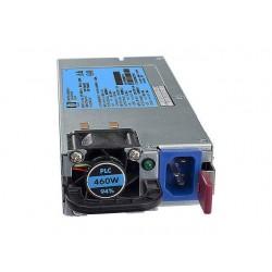 Блок питания HP AD254A
