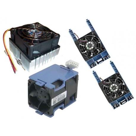 Система охлаждения HP 446657-001
