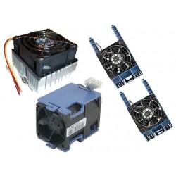 Система охлаждения HP 677059-001