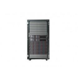 Сетевая система хранения данных HP QP330A