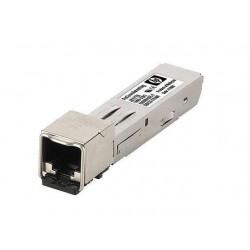 Трансивер HP 64P0524