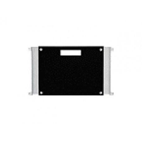 Серверный шкафы HP или опция BW932A