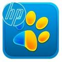Партнерство HP и LinguaLeo...